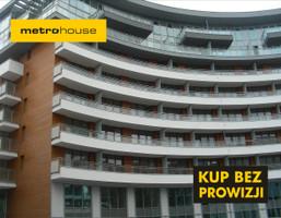Mieszkanie na sprzedaż, Kraków Ludwinów, 92 m²