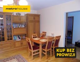 Mieszkanie na sprzedaż, Warszawa Niedźwiadek, 49 m²