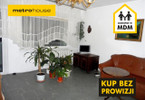 Mieszkanie na sprzedaż, Żyrardów, 63 m²