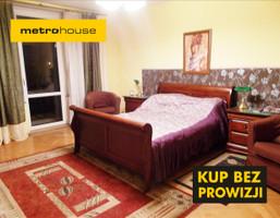 Mieszkanie na sprzedaż, Sosnowiec Stary Sosnowiec, 77 m²