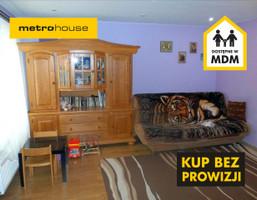 Mieszkanie na sprzedaż, Elżbietów, 55 m²