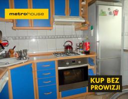 Mieszkanie na sprzedaż, Mszczonów, 45 m²