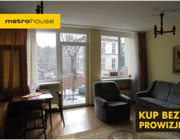 Mieszkanie na sprzedaż, Warszawa Filtry, 45 m²