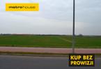 Działka na sprzedaż, Białężyn, 66500 m²