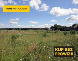 Działka na sprzedaż, Janowo, 40000 m²