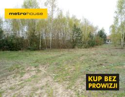 Działka na sprzedaż, Skierniewice Feliksów, 3004 m²