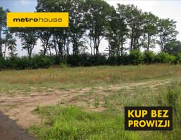 Działka na sprzedaż, Borówiec, 5748 m²