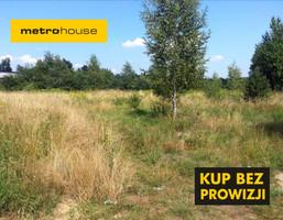 Działka na sprzedaż, Sosnowiec Kazimierz Górniczy, 1800 m²