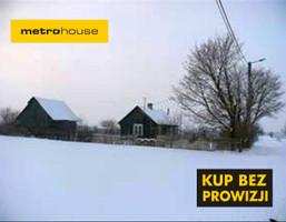 Działka na sprzedaż, Korabiewice, 10100 m²