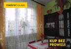 Dom na sprzedaż, Żyrardów, 48 m²