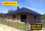 Dom na sprzedaż, Korytów, 147 m²
