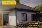 Dom na sprzedaż, Krze Duże, 140 m²
