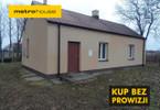 Dom na sprzedaż, Skrzelew, 50 m²