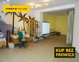 Dom na sprzedaż, Tczew, 170 m²