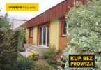 Dom na sprzedaż, Kołobrzeg, 126 m²