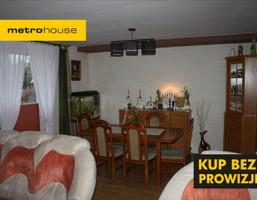 Dom na sprzedaż, Bełchów, 160 m²