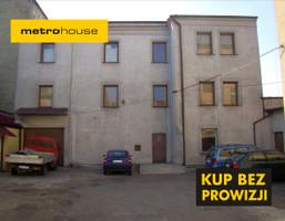 Lokal użytkowy na sprzedaż, Kalisz, 300 m²