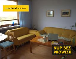 Mieszkanie na sprzedaż, Kraków Bieżanów, 50 m²