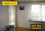 Mieszkanie na sprzedaż, Kraków Grzegórzki, 65 m²