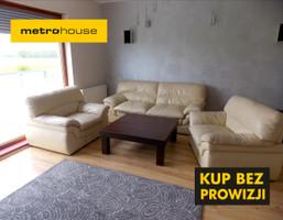 Mieszkanie na sprzedaż, Batorowo, 78 m²