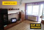 Mieszkanie na sprzedaż, Tczew Rokicka, 55 m²