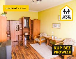 Kawalerka na sprzedaż, Sosnowiec Klimontów, 38 m²