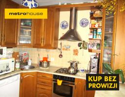 Mieszkanie na sprzedaż, Warszawa Ursynów Centrum, 53 m²