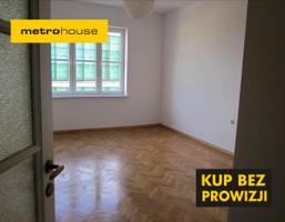 Mieszkanie na sprzedaż, Kraków Wesoła, 76 m²