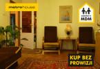 Mieszkanie na sprzedaż, Żyrardów ksiedza Wittenberga, 47 m²