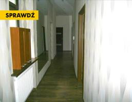 Mieszkanie do wynajęcia, Kalisz Narutowicza, 65 m²