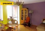 Mieszkanie do wynajęcia, Kalisz Górna, 64 m²