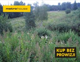 Działka na sprzedaż, Borek Szlachecki, 8100 m²