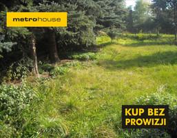 Działka na sprzedaż, Kraków Bielany, 600 m²