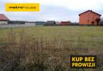 Działka na sprzedaż, Kalisz, 1274 m²