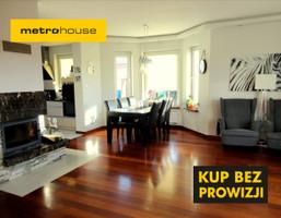 Dom na sprzedaż, Baszkówka, 150 m²
