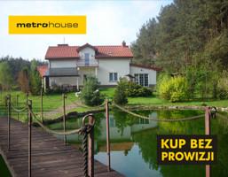Dom na sprzedaż, Ojrzanów, 250 m²