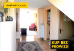Dom na sprzedaż, Mszczonów, 161 m²