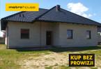 Dom na sprzedaż, Sieroszewice, 126 m²