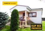 Dom na sprzedaż, Marcelin, 142 m²
