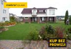 Dom na sprzedaż, Grzybowo, 180 m²
