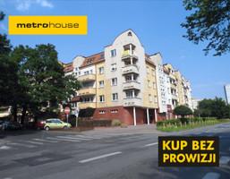 Mieszkanie na sprzedaż, Poznań Krzesiny-Pokrzywno-Garaszewo, 78 m²