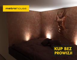 Mieszkanie na sprzedaż, Warszawa Górce, 90 m²