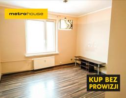 Kawalerka na sprzedaż, Katowice Ciesielska, 29 m²
