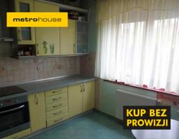 Mieszkanie na sprzedaż, Kraków Zakrzówek, 70 m²