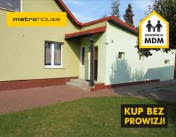 Mieszkanie na sprzedaż, Koźliny, 70 m²