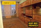 Mieszkanie na sprzedaż, Będzin Kołłątaja, 91 m²