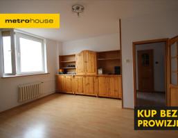 Mieszkanie na sprzedaż, Kołobrzeg Krzemieniecka, 50 m²