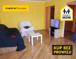 Mieszkanie na sprzedaż, Sosnowiec Radocha, 71 m²