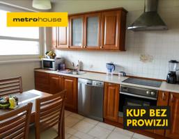 Mieszkanie na sprzedaż, Chorzów Centrum, 156 m²