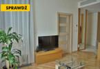 Mieszkanie do wynajęcia, Warszawa Czyste, 35 m²